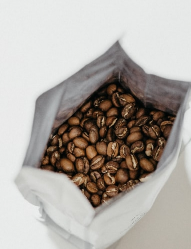 Where to buy quality coffee for home?