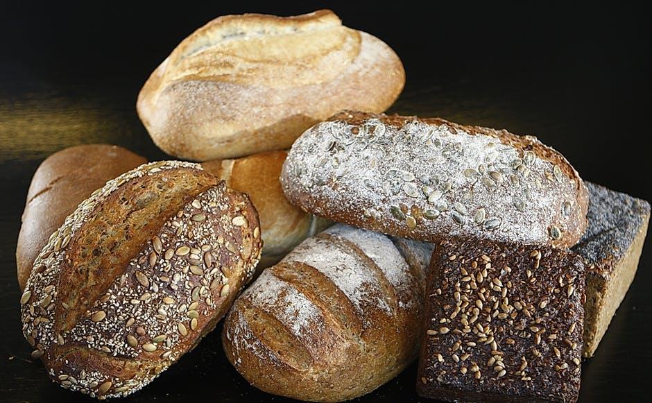 Къде е най-вкусният хляб в Пловдив?