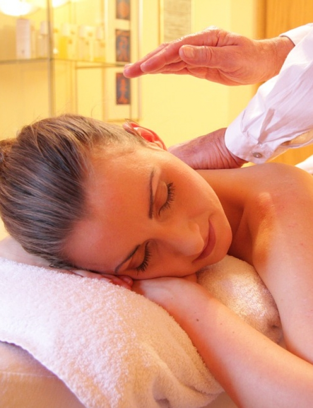 Spa and wellness centers in Plovdiv