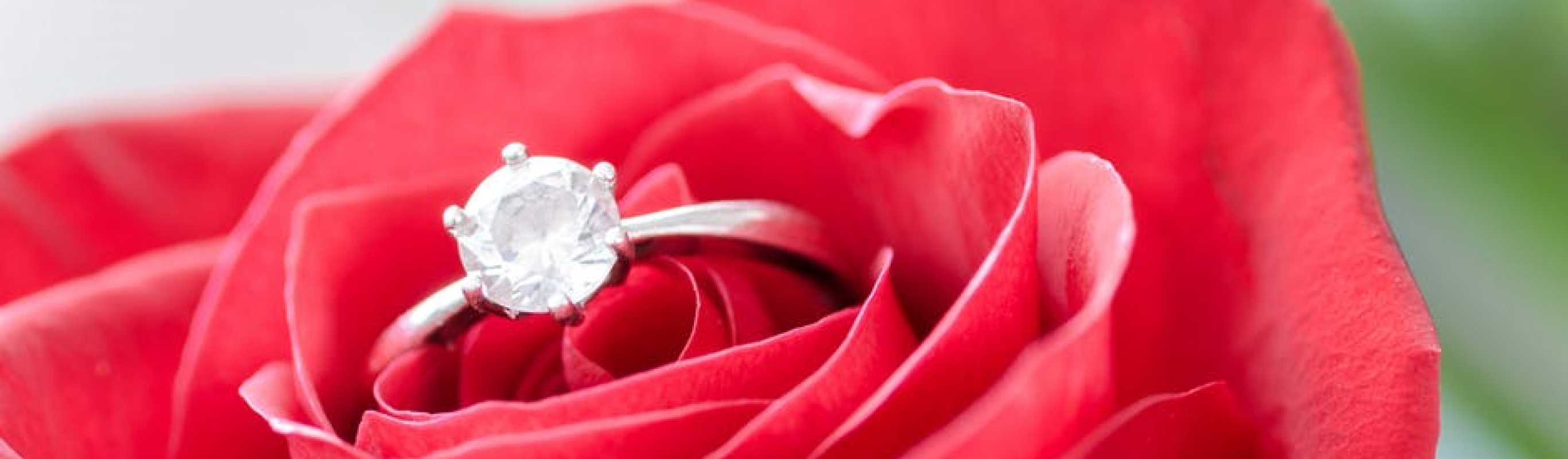 Places for romantic proposal in Plovdiv
