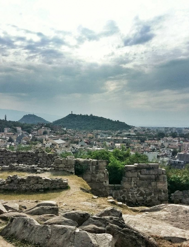 5 things we miss from Plovdiv before the pandemic